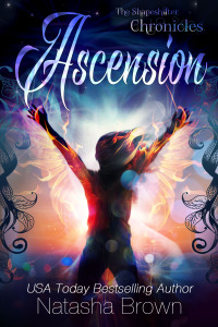 Ascension-USAT