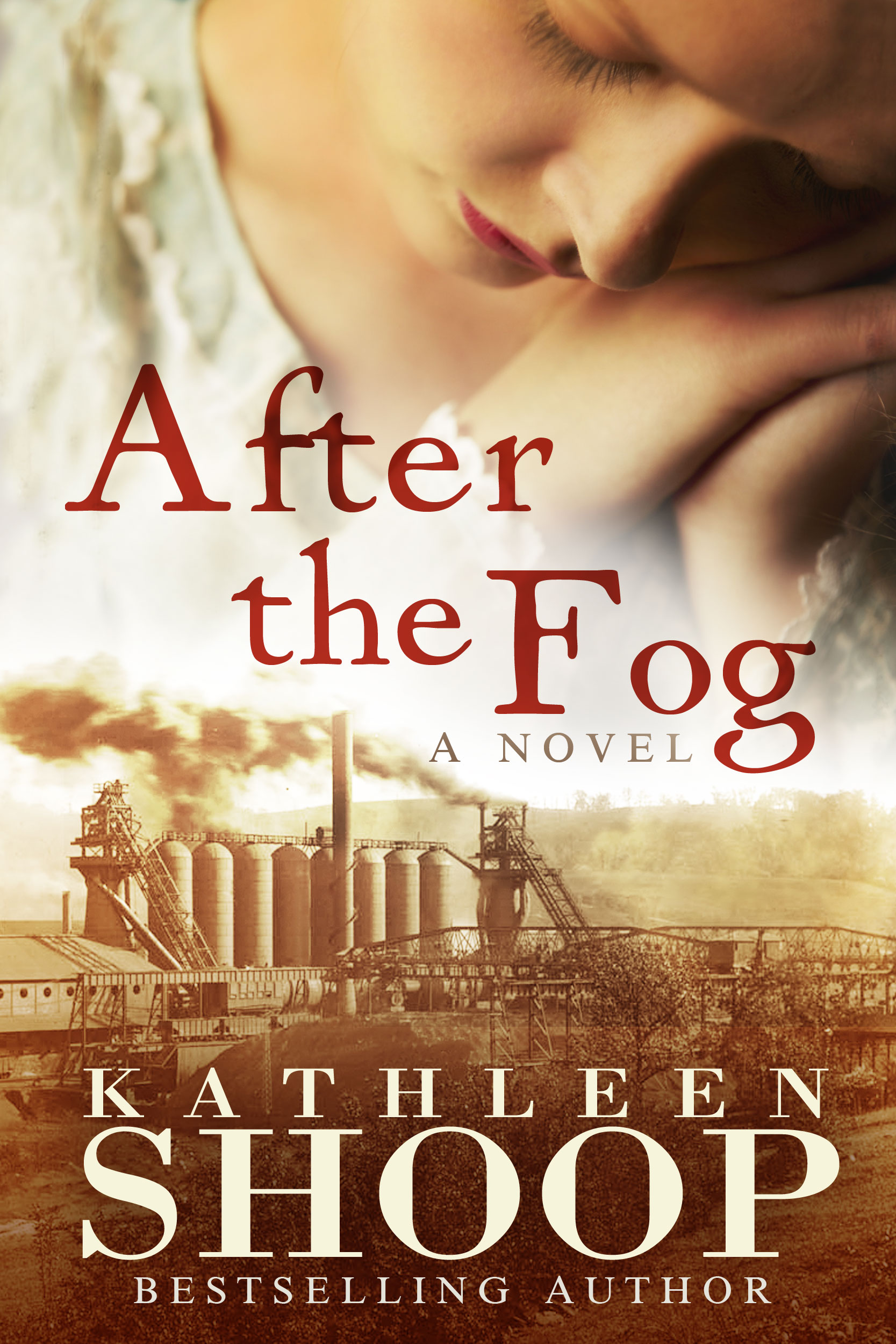 AftertheFog-amazon