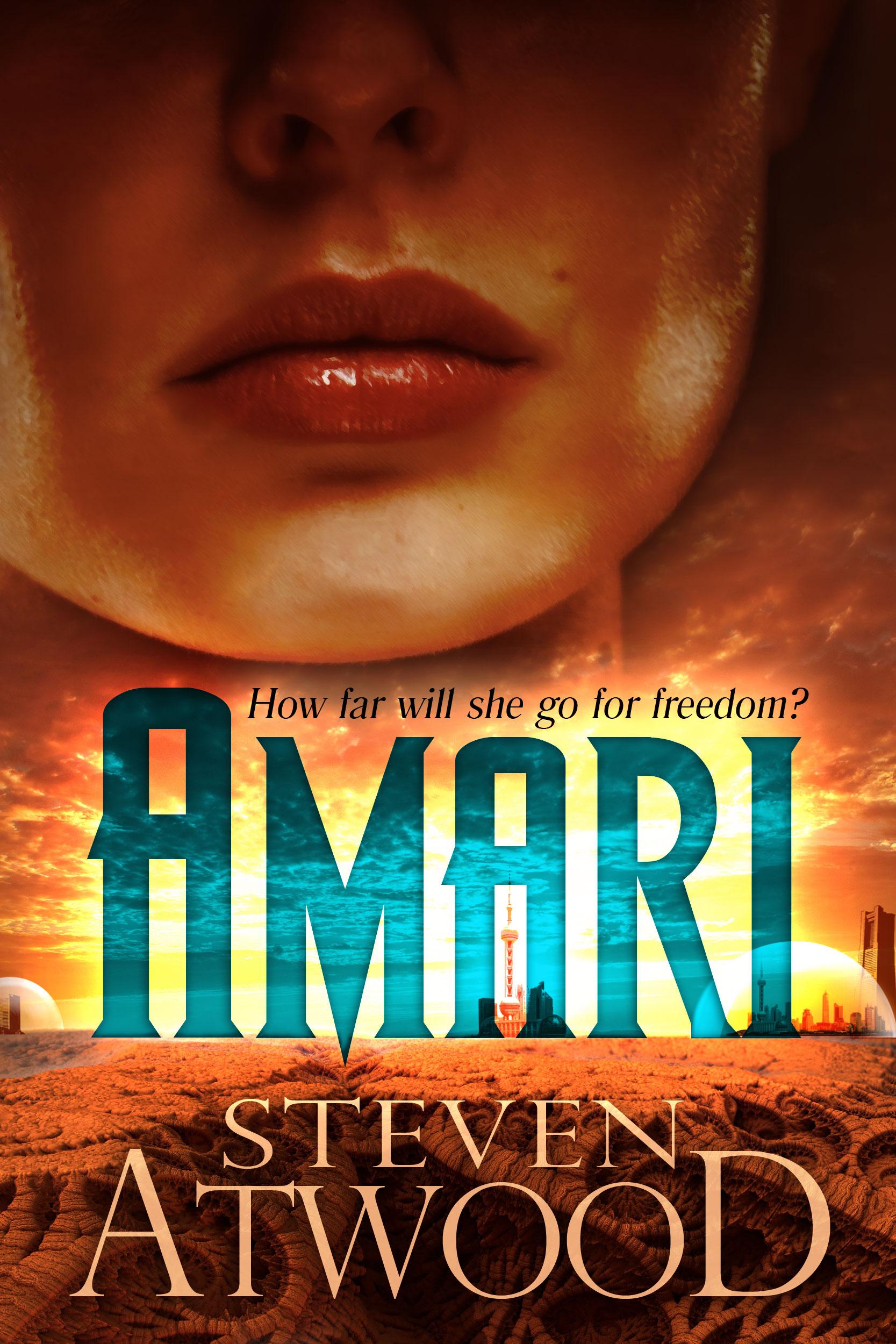 Amari-FINAL-Amazon