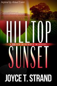 HilltopSunset-Amazon