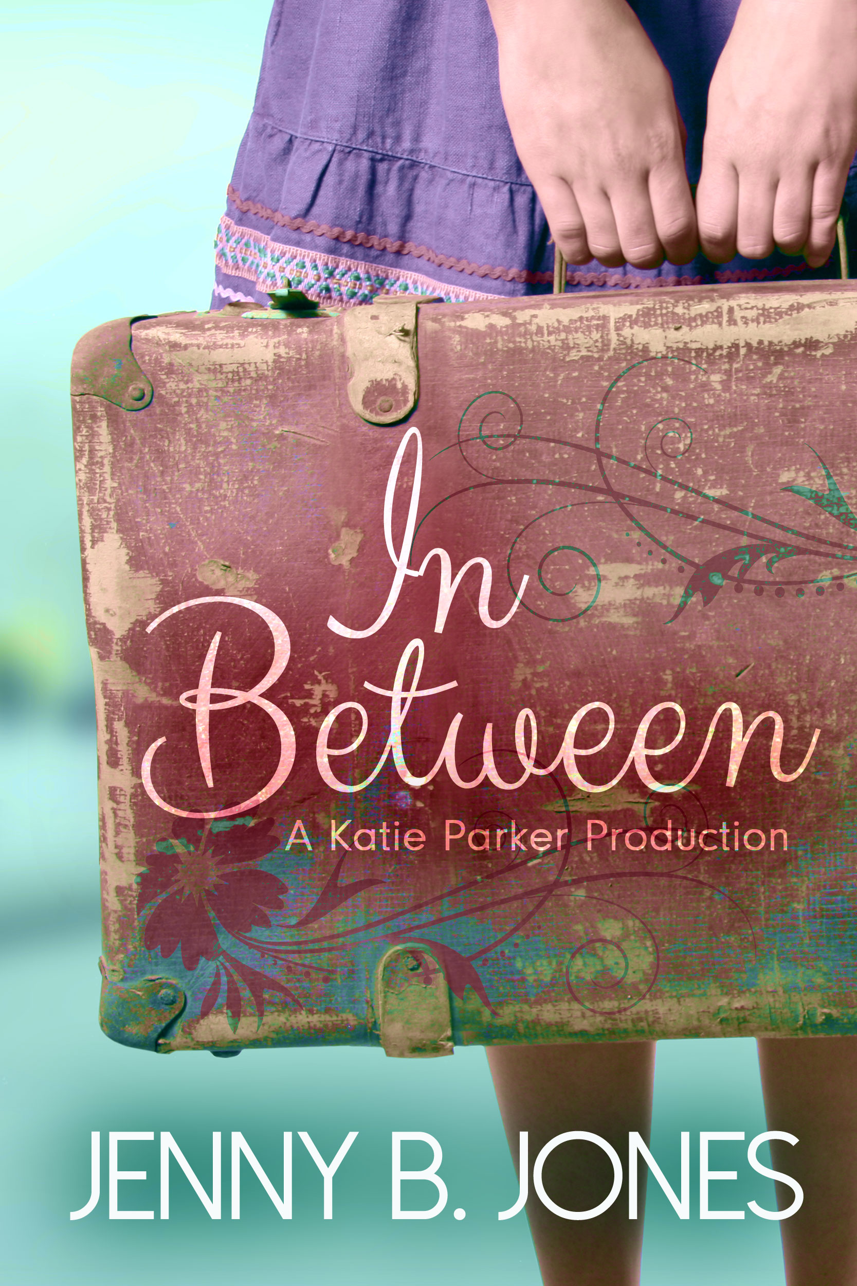 InBetween-NEW-Amazon