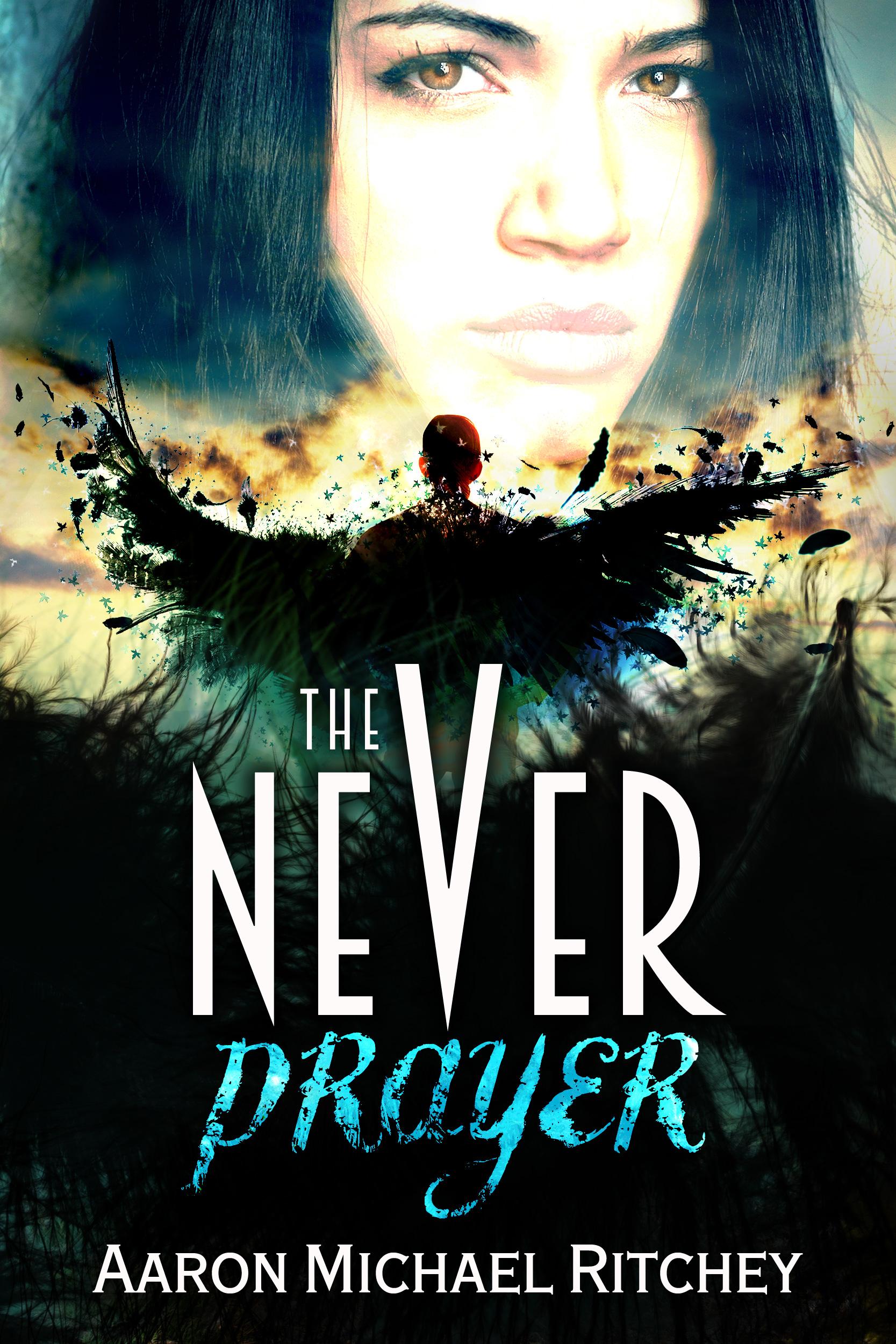 TheNeverPrayer-FINAL-Amazon