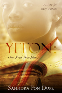 YEFON-The-Red-Necklace-Amazon