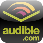 audible_icon