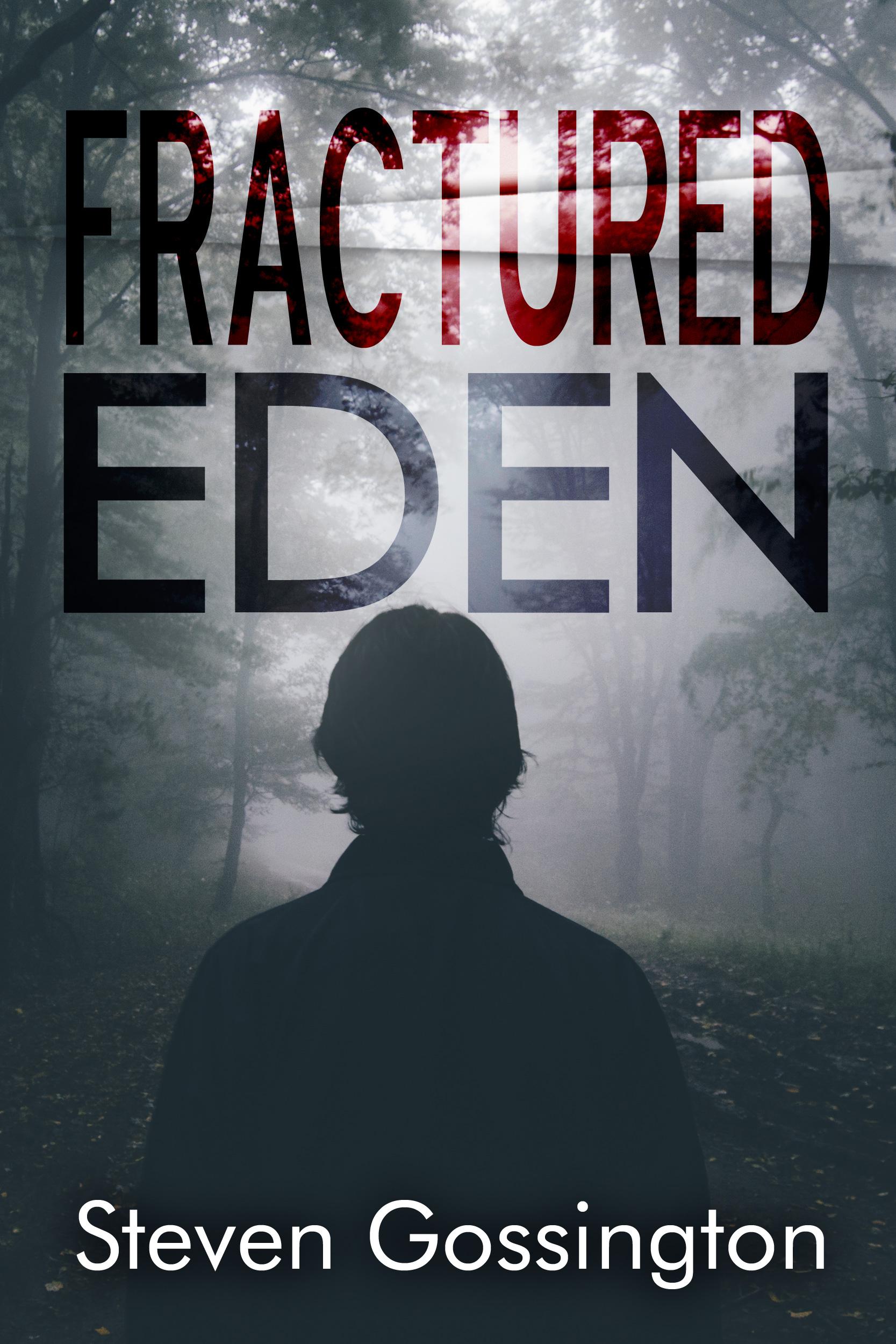 FracturedEden-FINAL-Amazon