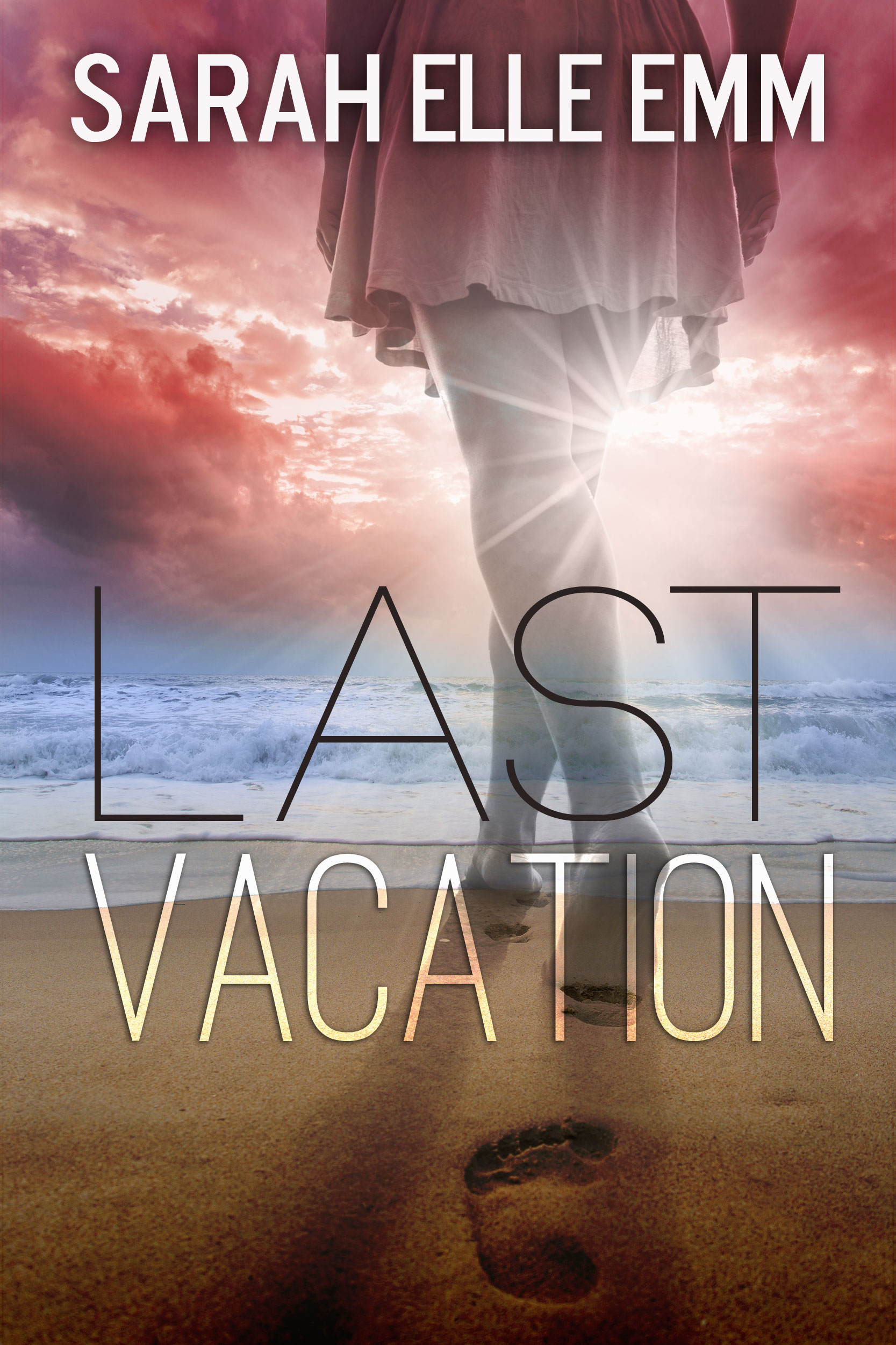LastVacation-Amzn
