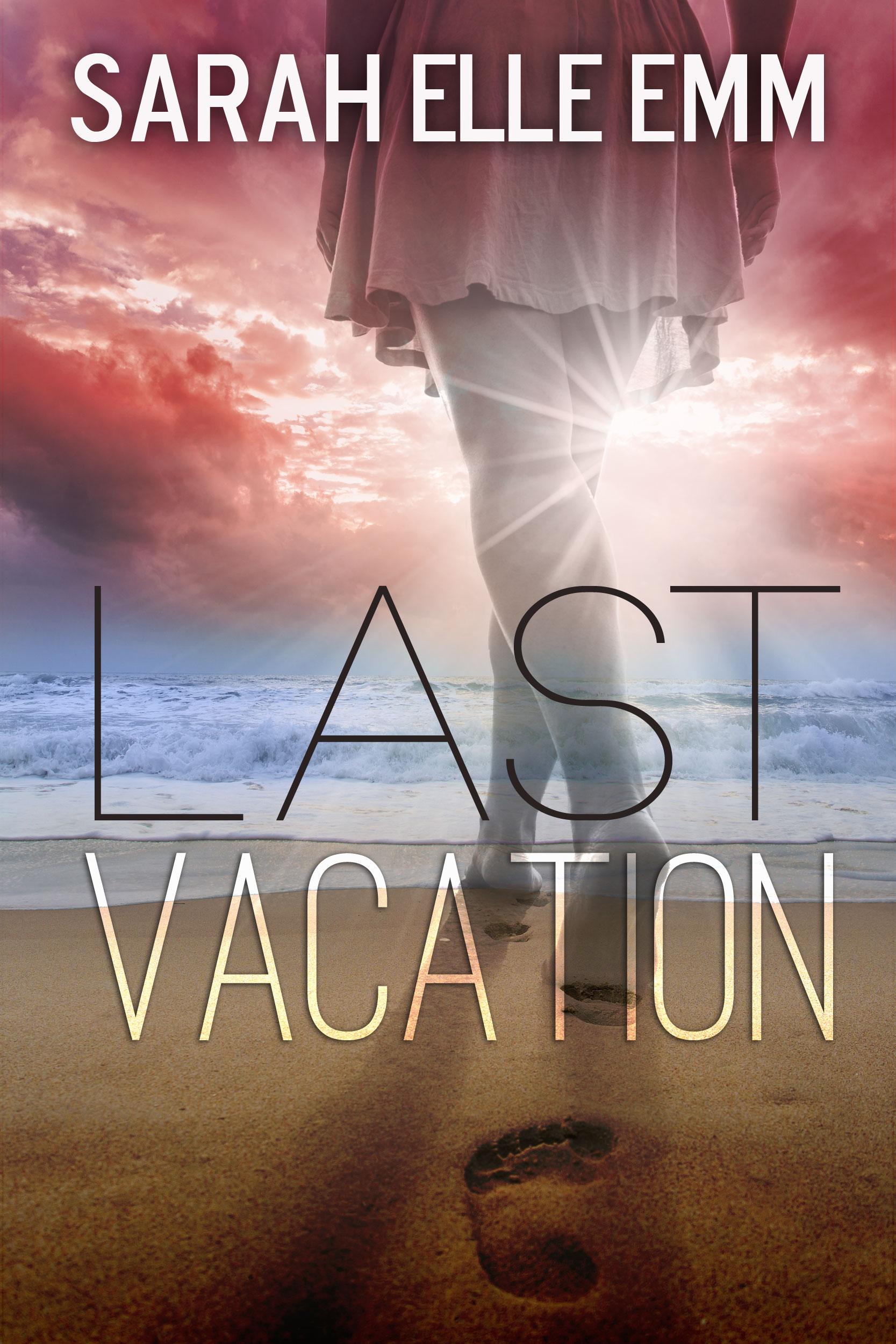 LastVacation-Amzn