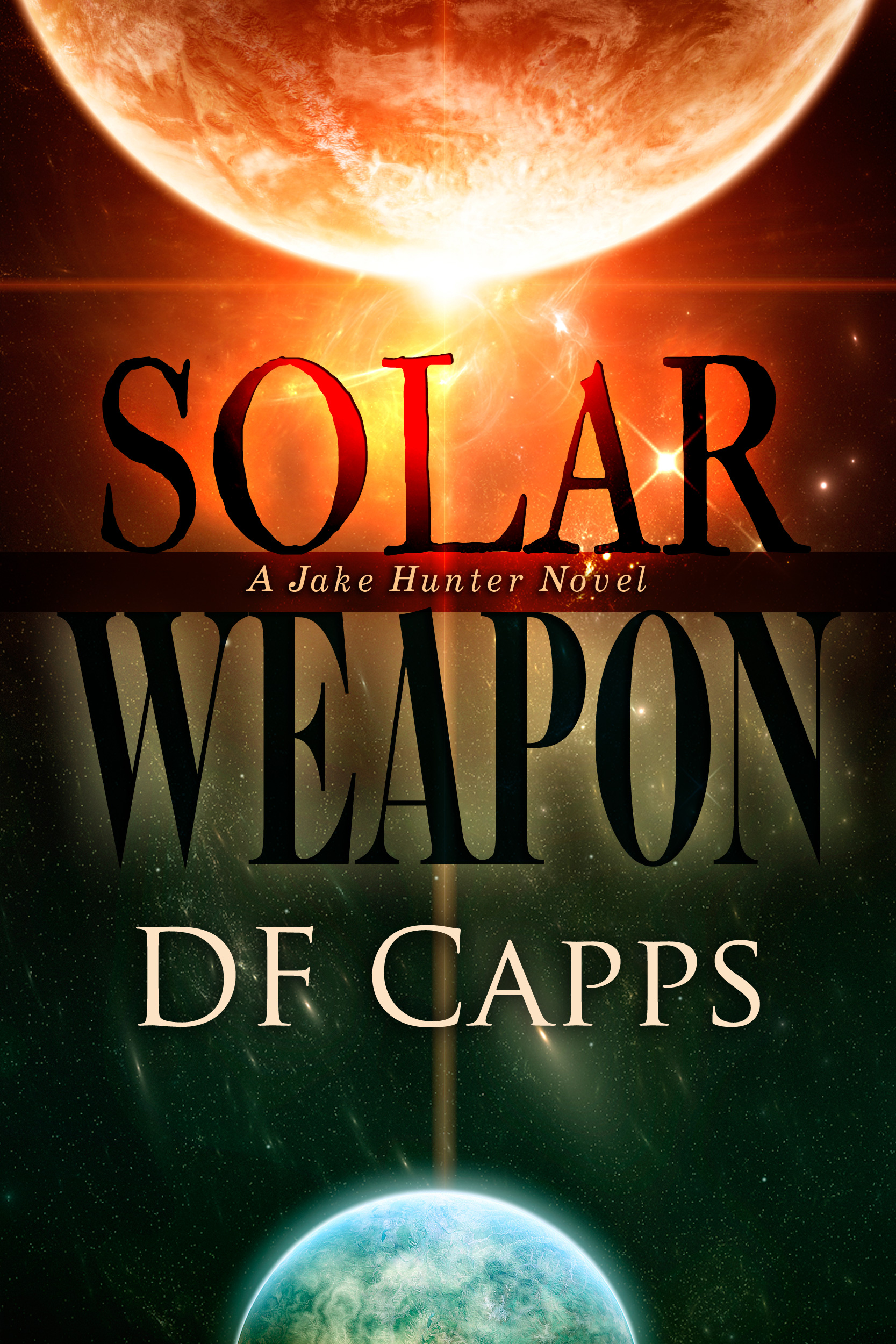SolarWeaponFINAL-Amazon
