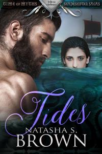 Tides2
