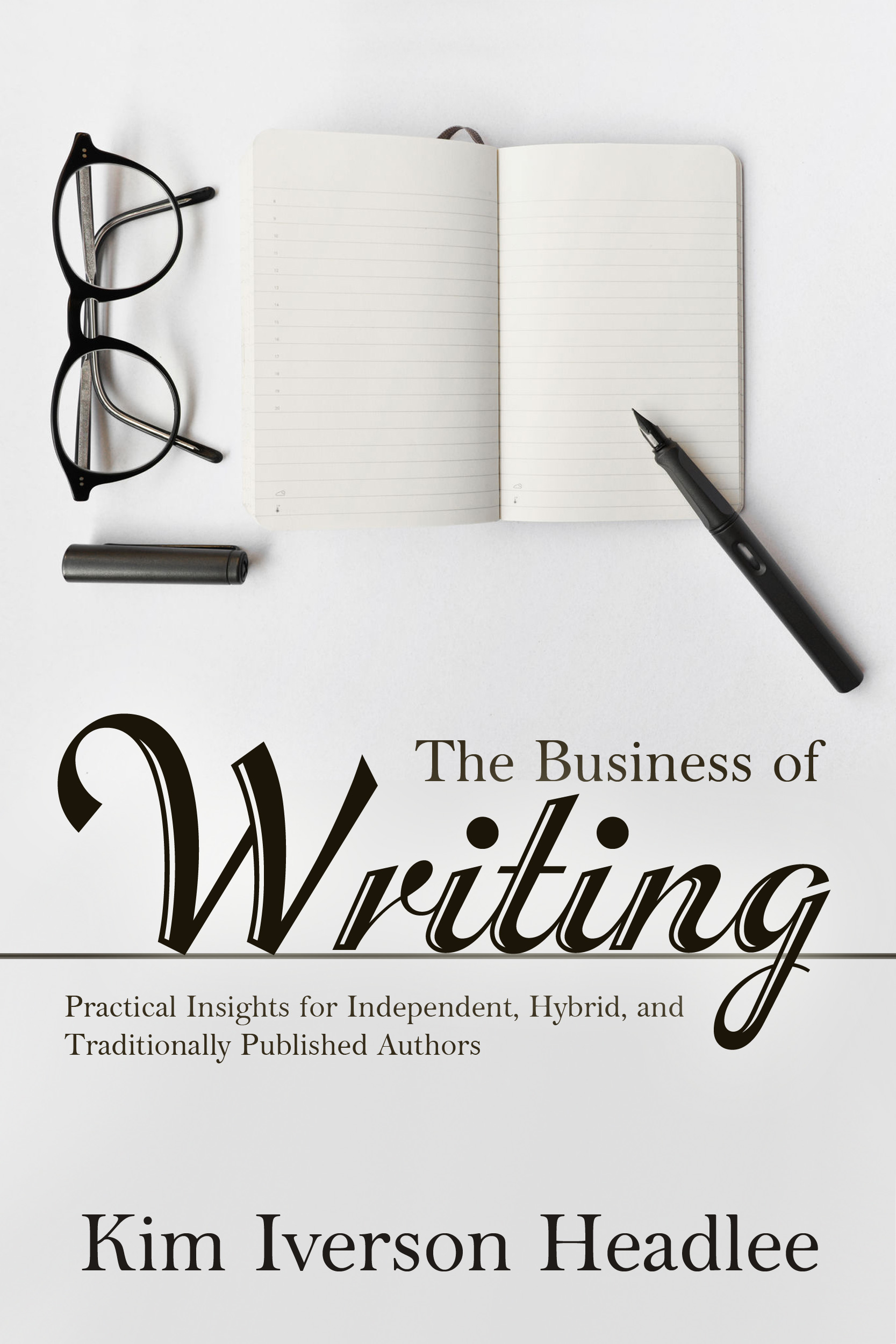 BusinessofWritingNew-Amzn