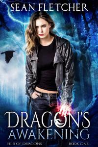 DragonsAwakening