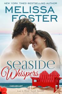 SeasideWhispers-FINAL