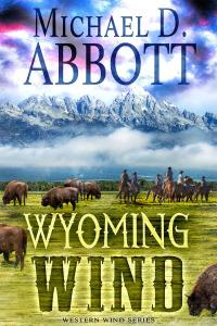 WyomingWind