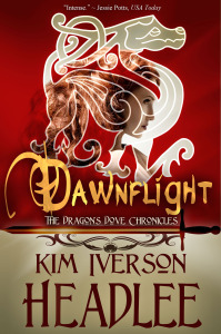 Dawnflight-FINAL-B&N