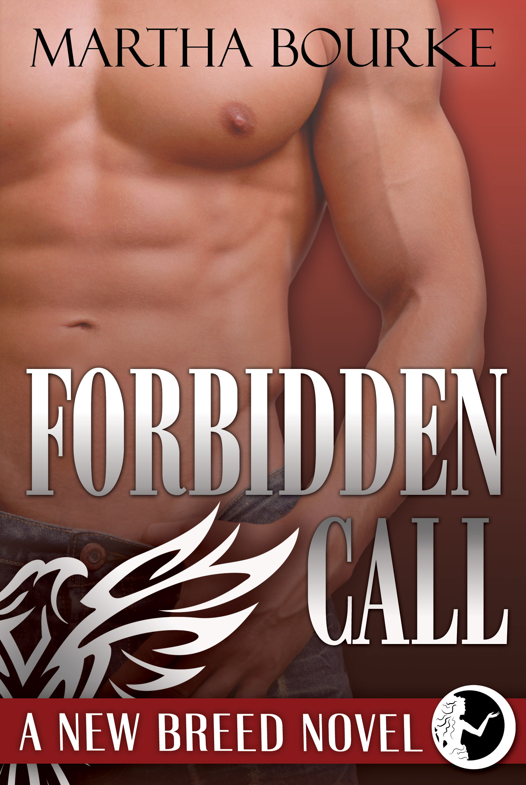 Forbidden-Call-FINAL