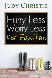 HurryLessWorryLessFamiliesFINAL-Amazon