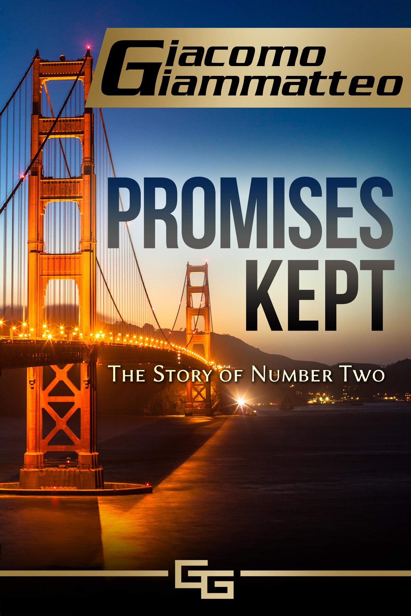 PromisesKept