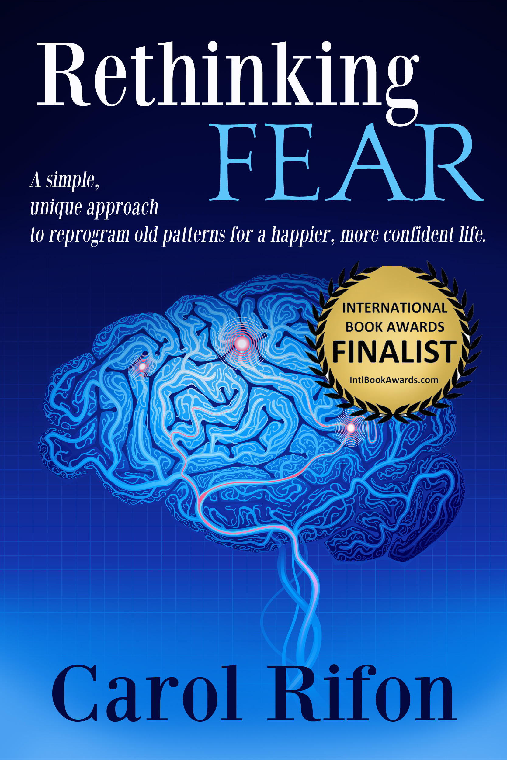 RethinkingFear-award2