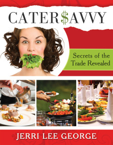 catersavvy-Amazon