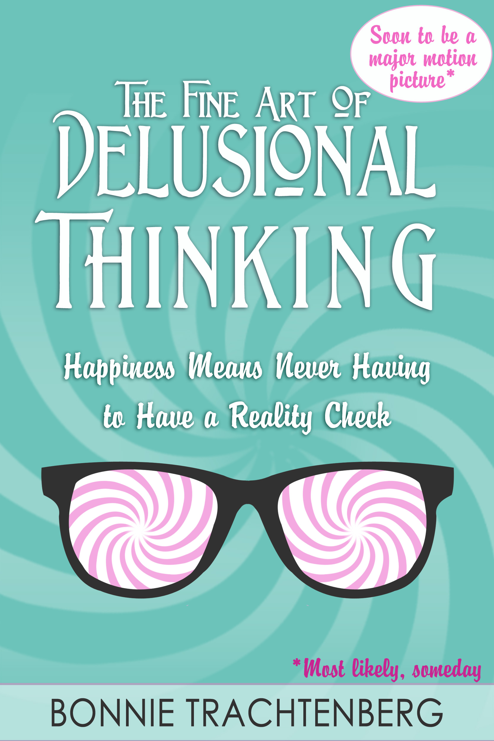 delusional-thinking-FINAL-Amazon